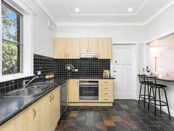 9/16 Glebe Street, Randwick, NSW 2031