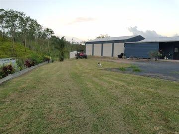 846 Devereux Creek Road, Devereux Creek, Qld 4753