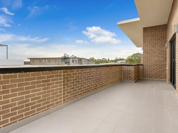 32/427 - 431 Pacific Highway, Asquith, NSW 2077