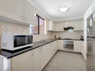 16/8-10 Clifton Street, Blacktown, NSW 2148