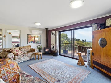 657 Ameys Track, Foster, Vic 3960