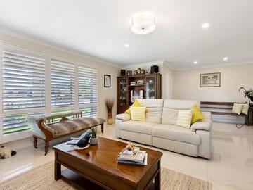 8 Dorothy Place, West Ulverstone, Tas 7315