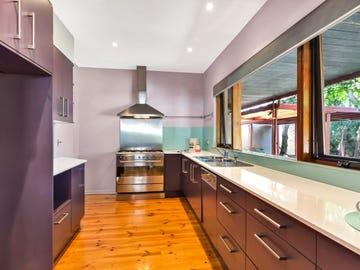 64 Balmoral Avenue, Warradale, SA 5046
