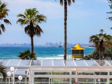 5/1311 Gold Coast Highway, Palm Beach, Qld 4221