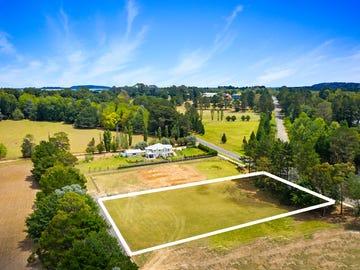 14 Sutherland Park Drive, Burradoo, NSW 2576