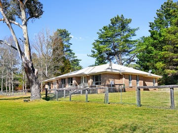 1 Bromhall Road, Bundanoon, NSW 2578