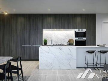 908A/211 miller street, North Sydney, NSW 2060