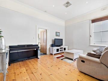 5 Catherine Street, Beulah Park, SA 5067