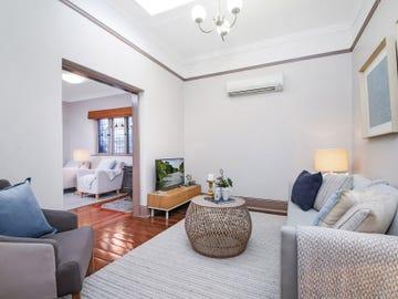 72 Park Road, Rydalmere, NSW 2116