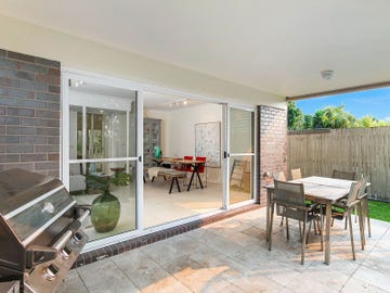 6/18-20 Cliff Street, Manly, NSW 2095