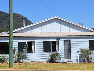 68 Fleming Street, Kandos, NSW 2848