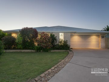 22 Drovers Place, Mount Cotton, Qld 4165