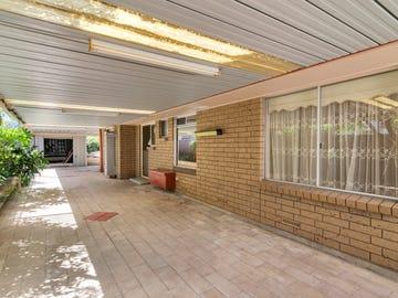 37 GREEN CRESCENT, Hillbank, SA 5112