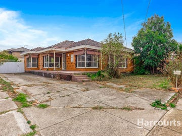 114 McIntosh Road, Altona North, Vic 3025
