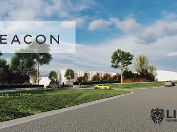 Lot 101-110, 3-7 Pink Hill Boulevard, Beaconsfield, Vic 3807