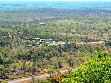 269 WOOLIANA RD, Daly River, NT 0822
