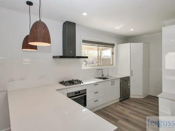 47 Denison Street, Cooma, NSW 2630