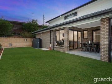 1 & 1a Railway Terrace, Schofields, NSW 2762