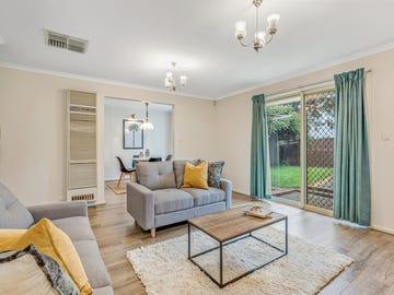 27 Roycroft Place, Golden Grove, SA 5125