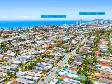 80 Chainey Avenue, Miami, Qld 4220