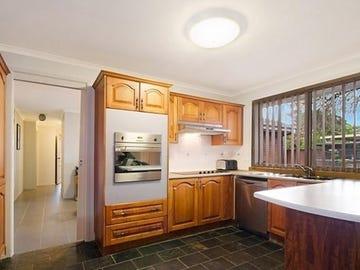 52 Cowper Circle, Quakers Hill, NSW 2763