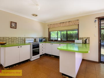 14 Redbank Road, Mudgee, NSW 2850