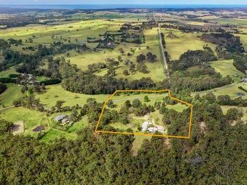 687A Croobyar Road, Milton, NSW 2538