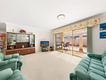 30 Phoenix Drive, Warners Bay, NSW 2282