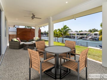 15 Baza Place, Banksia Beach, Qld 4507