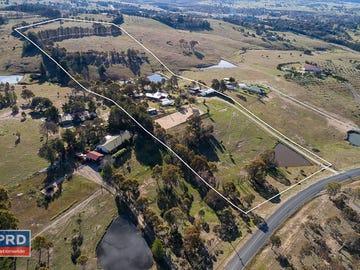 46 Douglas Close, Carwoola, NSW 2620