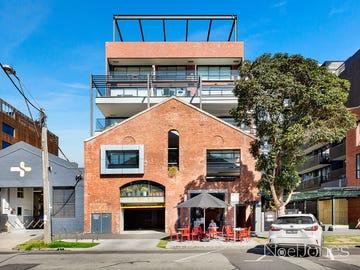 308/79 Market Street, South Melbourne, Vic 3205