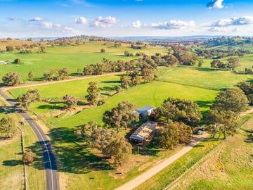30 Goodacre Drive, Woodstock, NSW 2793