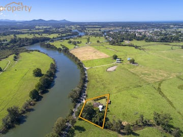 141 Taylors Arm  Road, Macksville, NSW 2447