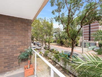 8/28 Evans Avenue, Eastlakes, NSW 2018
