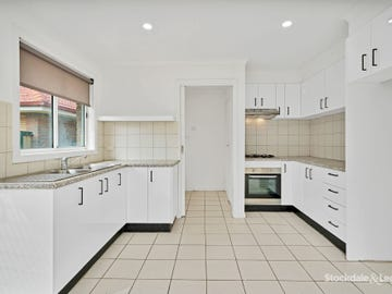 1/11 Tallong Court, Hoppers Crossing, Vic 3029