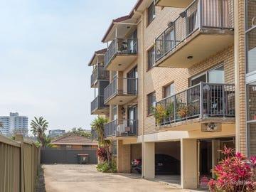 5/18 San Francisco Avenue, Coffs Harbour, NSW 2450