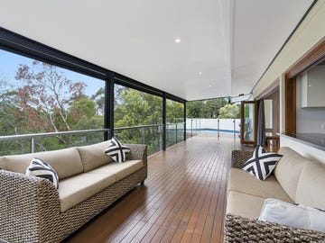 5 Vasey Close, St Ives, NSW 2075