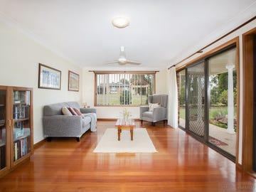 11 Burnham Close, Thornton, NSW 2322