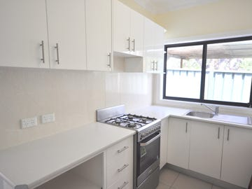46A Ashby Ave, Yagoona, NSW 2199