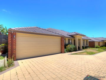 22C Jeanhulley Road, High Wycombe, WA 6057