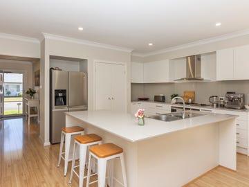 66 Piriwal Street, Blacksmiths, NSW 2281
