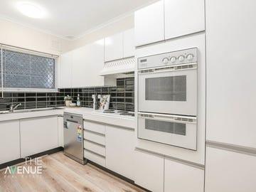 18/1 Aaron Place, Wahroonga, NSW 2076