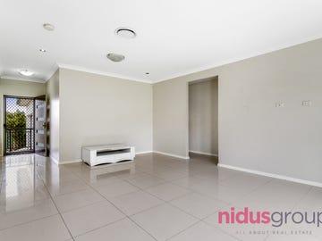 79A Cornelia Road, Toongabbie, NSW 2146