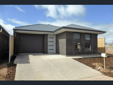 16 Dampier Road, Seaford Meadows, SA 5169