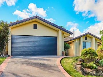18 Tuckeroo Ave, Mullumbimby, NSW 2482