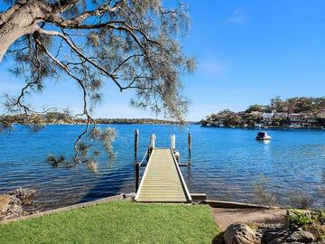 36 Pleasant Way, Blakehurst, NSW 2221
