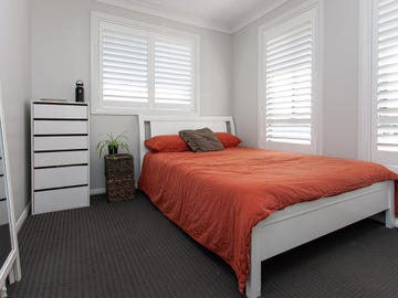 24 North Street, Crookwell, NSW 2583