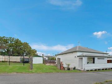 1 Whiteman Street, Waratah, NSW 2298