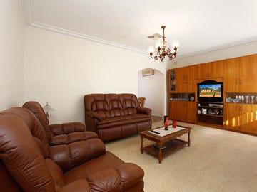 31 Morell Street, Glenroy, Vic 3046