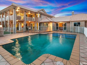 155 Griffith Road, Newport, Qld 4020